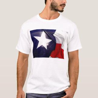 127335585_1229410705 T-Shirt