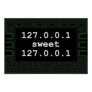 127.0.0.1 sweet 127.0.0.1 poster