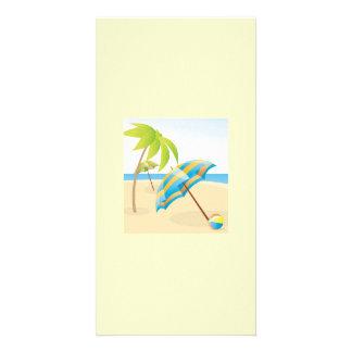 1285317288593465528summer beach wallpapers custom photo card