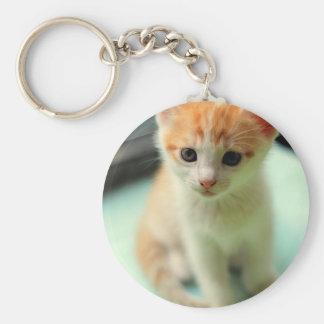 12965194_1722830224625278_1290136006_n basic round button keychain