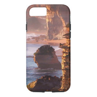 12 Apostles Australia, iPhone Case