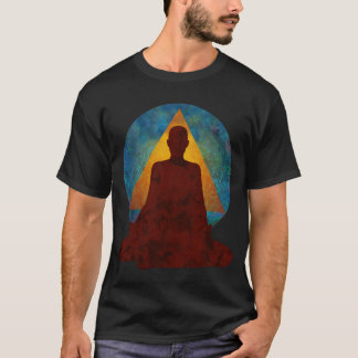 12-Step Buddhist T-Shirt