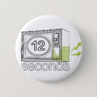 12seconds.tv Button