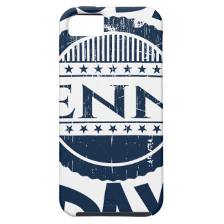 12th February - Lost Penny Day iPhone 5 Covers