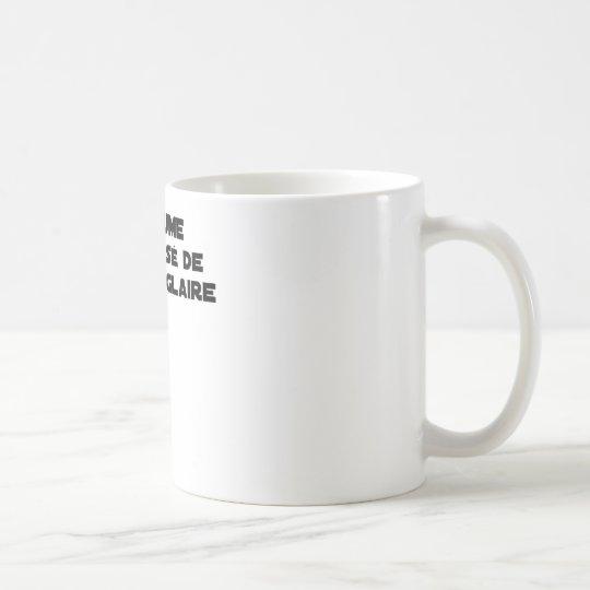 1308123_15421939_Le Rhume is shown of Crime of G Coffee Mug