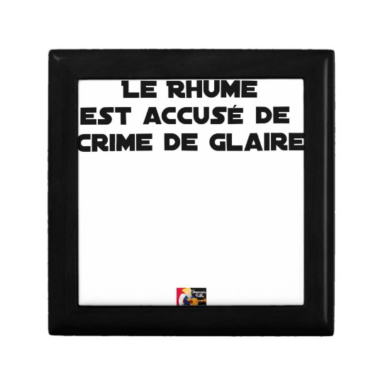 1308123_15421939_Le Rhume is shown of Crime of G Gift Box