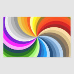 1312176857_Vector_Clipart COLORFUL CIRCLE SWIRLS L