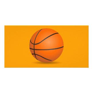 1312322394_Vector_Clipart Basketball sports Photo Card Template