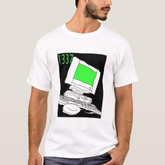 1337 T-Shirt