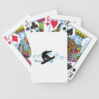 13467397_10209403204498138_1984145062_o poker deck