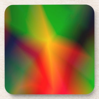 134Abstract Background_rasterized Coaster