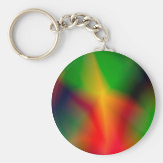 134Abstract Background_rasterized Keychain