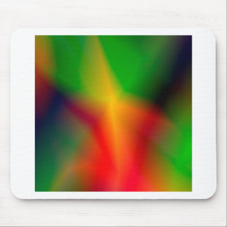 134Abstract Background_rasterized Mouse Pad