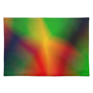134Abstract Background_rasterized Placemat
