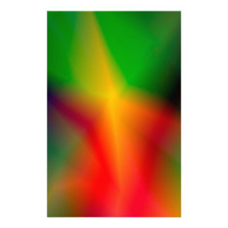 134Abstract Background_rasterized Stationery