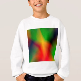 134Abstract Background_rasterized Sweatshirt