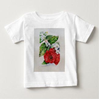 13576916_1131413606897702_341613350899998586_o baby T-Shirt