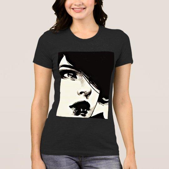 135 T-Shirt