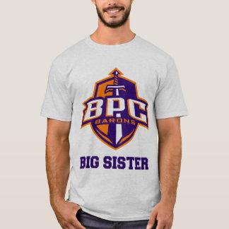 13658d7b-0 T-Shirt