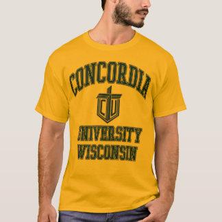 136ecd72-3 T-Shirt