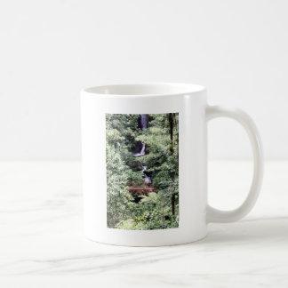 138-1.jpg coffee mug