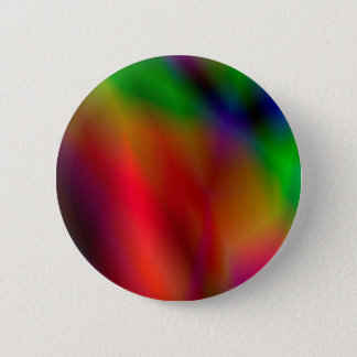 138Abstract Background_rasterized 2 Inch Round Button