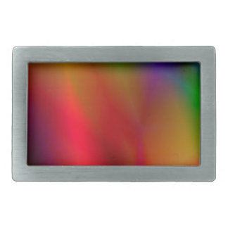 138Abstract Background_rasterized Belt Buckle