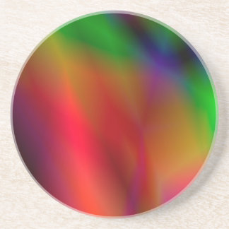 138Abstract Background_rasterized Coaster