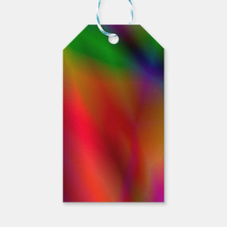 138Abstract Background_rasterized Gift Tags