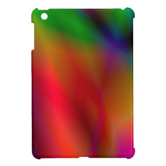 138Abstract Background_rasterized iPad Mini Cover