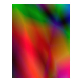 138Abstract Background_rasterized Letterhead