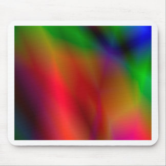 138Abstract Background_rasterized Mouse Pad