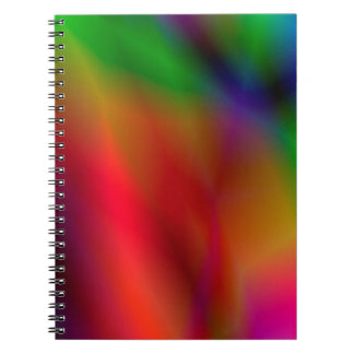138Abstract Background_rasterized Notebook