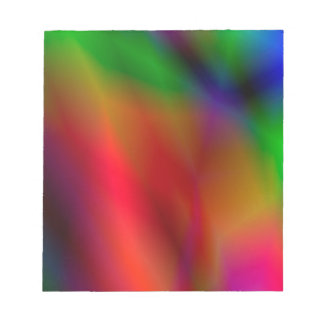 138Abstract Background_rasterized Notepad