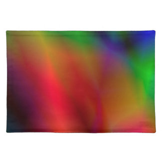 138Abstract Background_rasterized Placemat