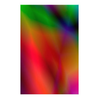 138Abstract Background_rasterized Stationery