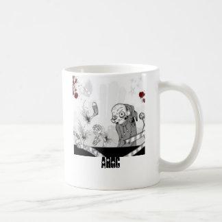 1392080966_m, AROC Basic White Mug