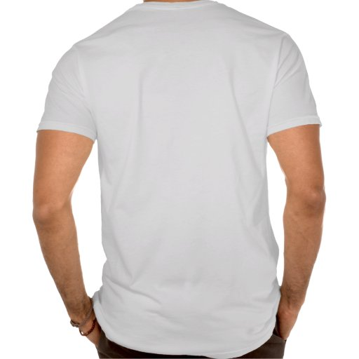 13.1 bikini :HORIZONTAL Shirt