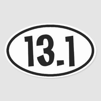 13.1 Stickers