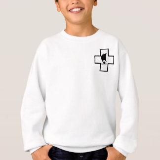 13 Flotilla Sweatshirt