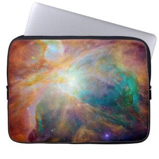13 inch Galaxy Laptop Sleeve