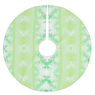 13.JPG BRUSHED POLYESTER TREE SKIRT