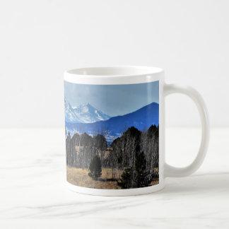 13.JPG COFFEE MUG