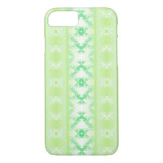 13.JPG iPhone 8/7 CASE