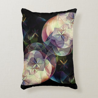 13 of June Accent Pillow