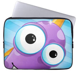 13inch Homer Laptop Bag Computer Sleeve