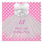 13th Birthday Party Girls 13 Teen