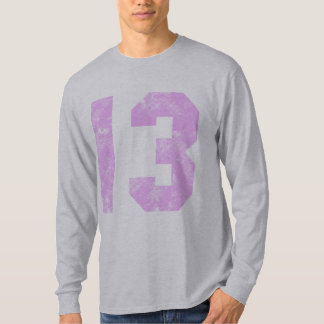 13th Birthday Presents T-Shirt