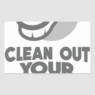 13th February - Clean Out Your Computer Day