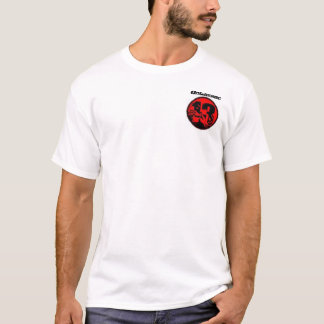 13th Wolf Guards Onnie T-Shirt